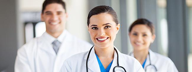 medici-staf