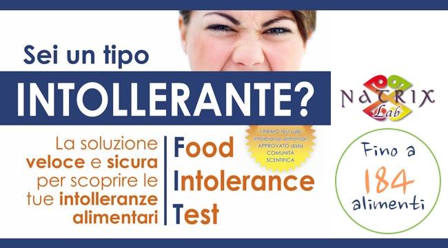 test-intolleranze-natrix