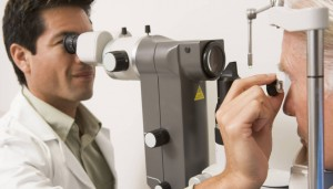 Glaucoma-visita-oculistica-